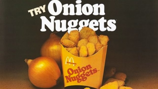 mcdonald-s-onion-nuggets-whatever-happened-to-32641504-470-313-3078461