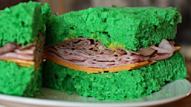 0-food-you-must-make-on-st-patricks-day-7294314