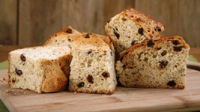 5-irish-soda-bread-8739900