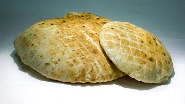 9-soda-bread-biscuits-4294737