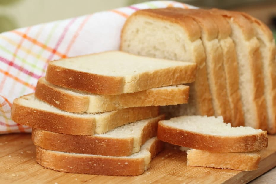 Some-Great-Hints-For-Determining-The-Calories-In-A-Loaf-Of-Bread
